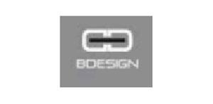 Logo BDesign