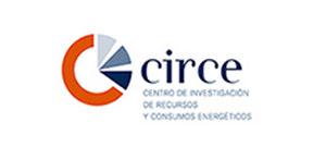 Logo Circe