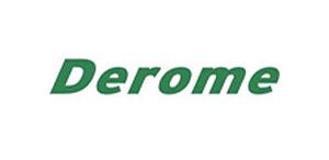 Logo Derome