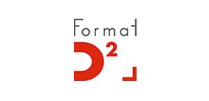 Logo Format2
