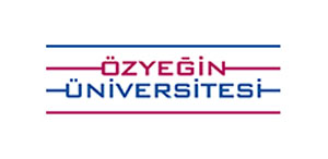 Logo Ozyegin