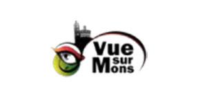 Logo Vue sur Mons