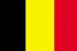 flag--belgium