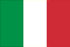 flag-italy