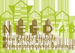 Need4b Logo