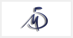 Logo M-5