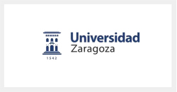 Logo Universidad Zaragoza