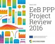 EEB-PPP-844x562