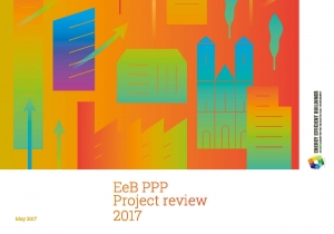 EeB_PPP_Project_Review_2017_Página_01