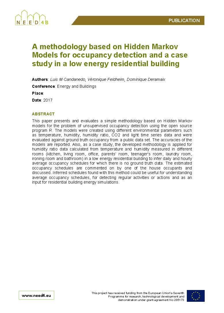 economics dissertation topics related to banking